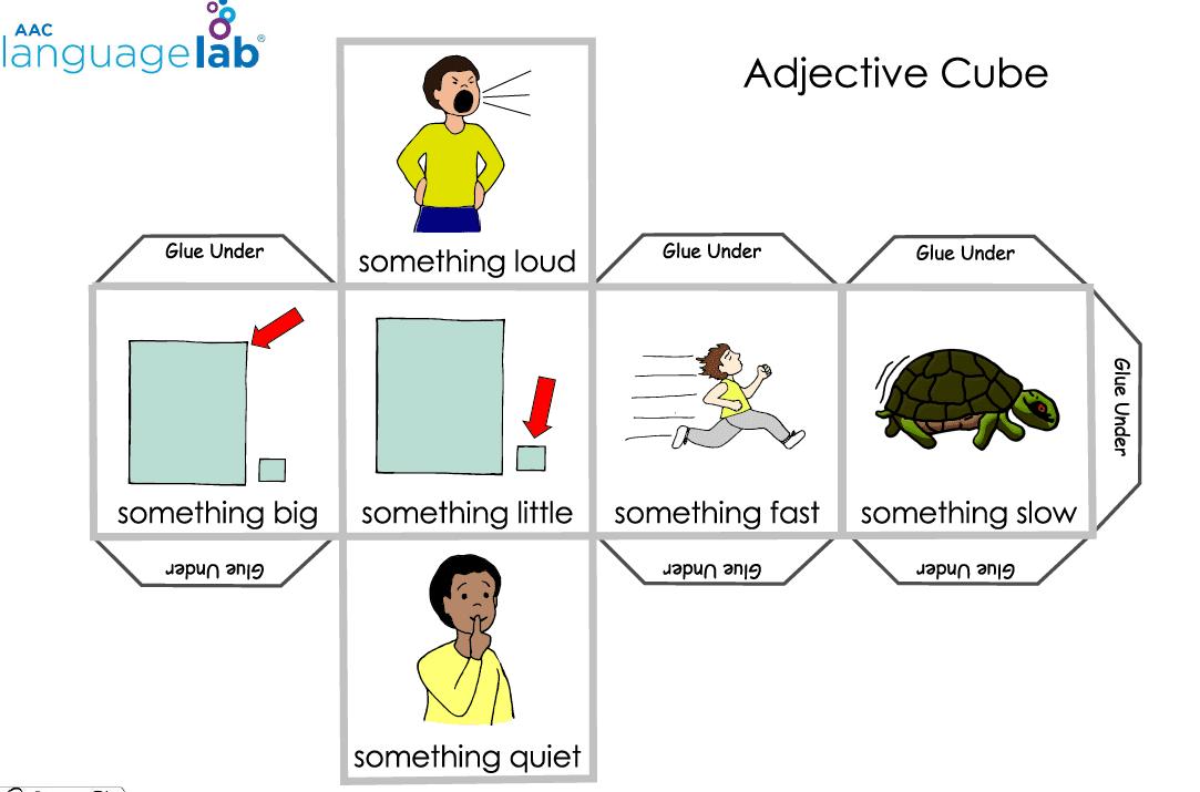 activity_img